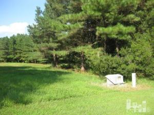 140 Scots Pine Circle, Wallace, NC 28466