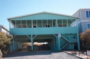 303 W Main Street, Sunset Beach, NC 28468