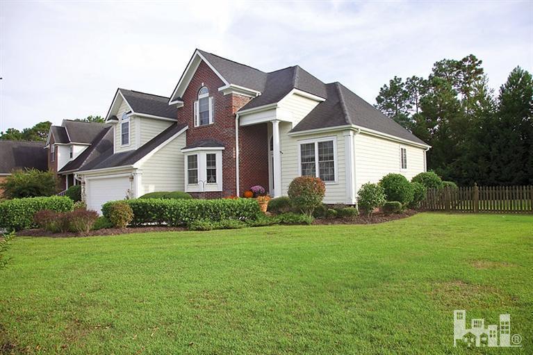 5406 Dunmore Road- Wilmington- North Carolina 28409, 3 Bedrooms Bedrooms, 8 Rooms Rooms,3 BathroomsBathrooms,Residential,For Sale,Dunmore,30515524