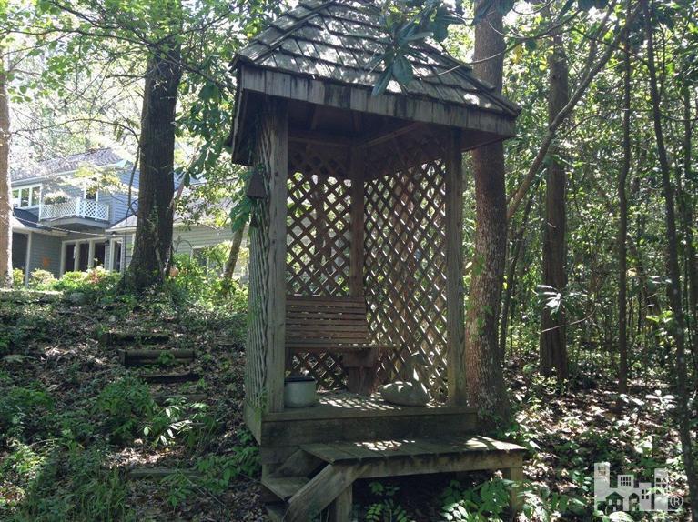 0 Narrow Way- Wilmington- North Carolina 28411, ,Land,For Sale,Narrow,30509705