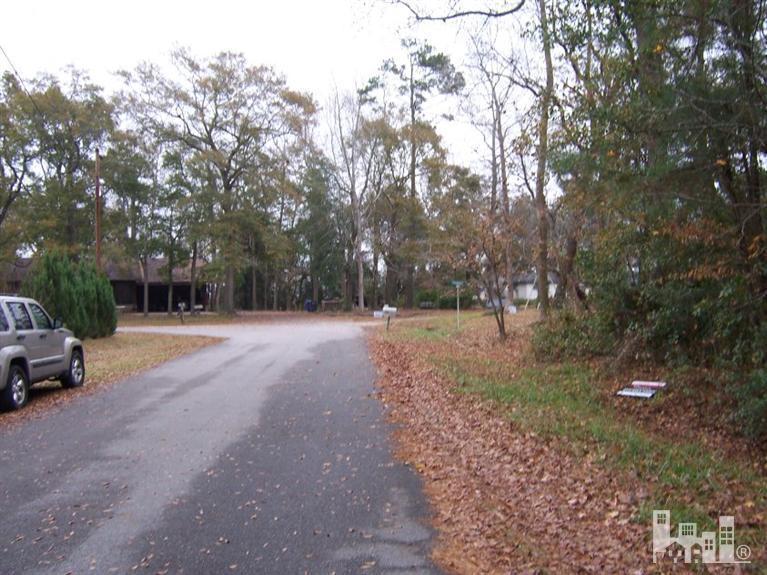 9999 Wedgewood Drive Leland, NC 28451