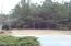 116 West Grandiflora Drive, Wallace, NC 28466