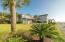 309 S 19th Street, Morehead City, NC 28557