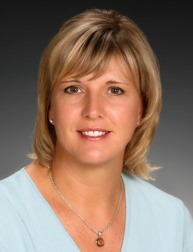 Jane Dodd agent image