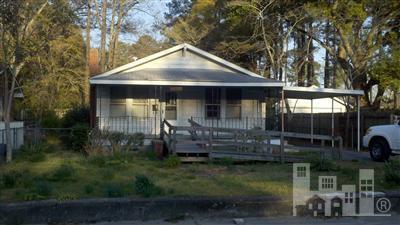 329 Mercer Avenue- Wilmington- North Carolina 28403, 3 Bedrooms Bedrooms, 7 Rooms Rooms,1 BathroomBathrooms,Residential,For Sale,Mercer,30486496