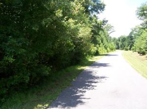 0 Meeks Creek Drive, Rocky Point, NC 28457