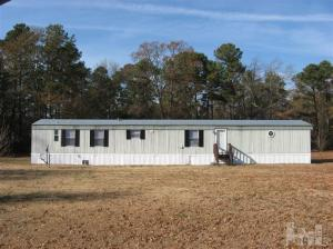 1290 Veaches Mill Road, Warsaw, NC 28328