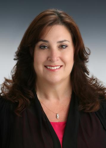 Wendy G Thompson agent image