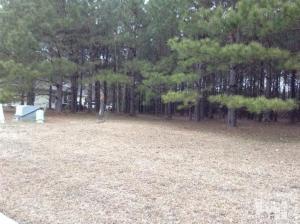 189 Muscadine Trail, Wallace, NC 28466