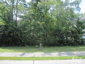 848 Bedminister Lane, Wilmington, NC 28405