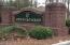 115 Boxwood Court, Wallace, NC 28466