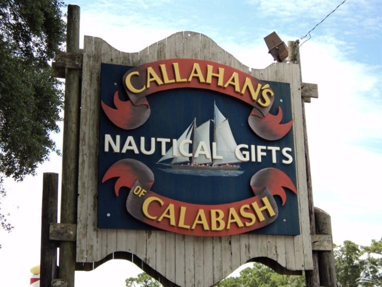 1037 Edenton Drive Calabash, NC 28467