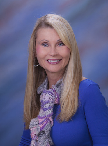 Kathy A MacNish agent image