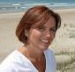 Gina Lambert agent image