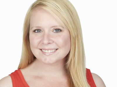 Ryanna G Avery agent image