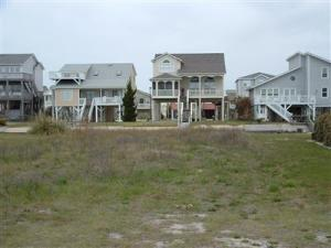 Lot 15 Dare Street, Ocean Isle Beach, NC 28469