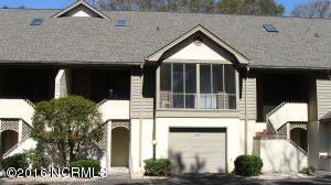 261 Clubhouse Road, 9b, Sunset Beach, NC 28468