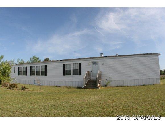 253 Hewitt Way, Grifton, NC 28530 (MLS# 50108884) - Landfall