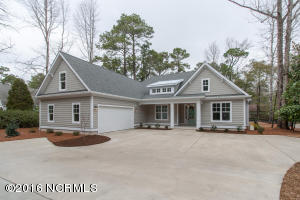 1013 Futch Creek Road, Wilmington, NC 28411