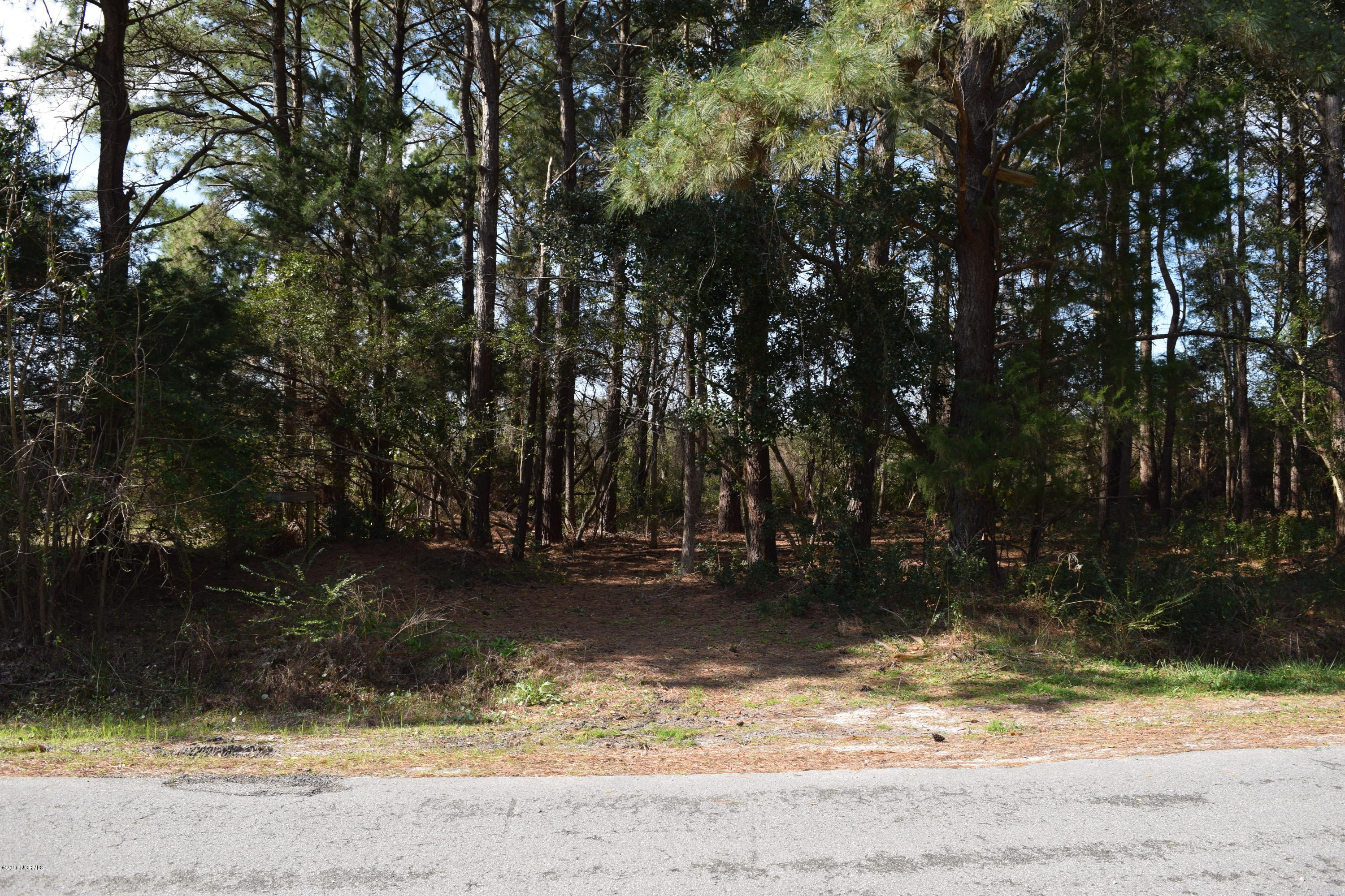 Lot 103 Lasalle Street- Wilmington- North Carolina 28411, ,Land,For Sale,Lasalle,100005454