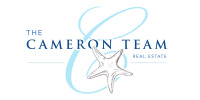 The Cameron Team agent image
