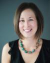 Sarah J Kober agent image