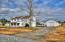 114 Olga Road, Beaufort, NC 28516