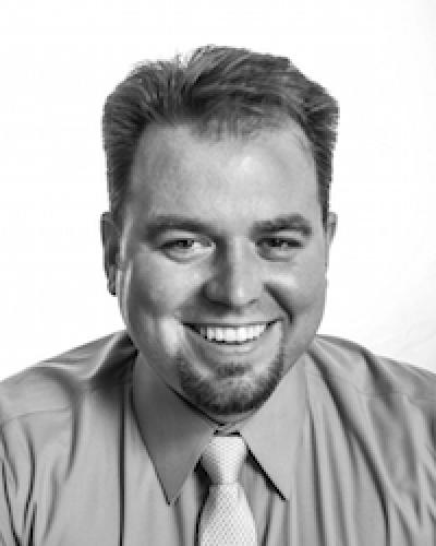 Sean N McGovern agent image