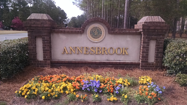 6582 Annesbrook Place Ocean Isle Beach, NC 28469