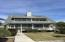 3 Scotch Bonnet Lane, B, Bald Head Island, NC 28461