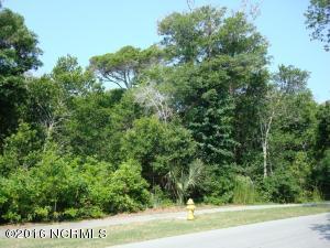 618 Kinnakeet Way, Bald Head Island, NC 28461