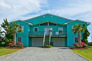 5703 Ocean Drive, Emerald Isle, NC 28594