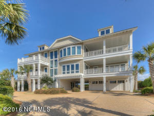 90 Beach Road S, Wilmington, NC 28411