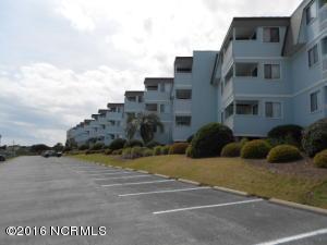 301 E Commerce Way Road E, 310, Atlantic Beach, NC 28512
