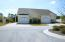205 Diamond Cove, Newport, NC 28570