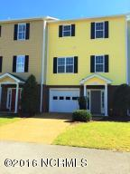 405 C Mansfield Parkway, Morehead City, NC 28557