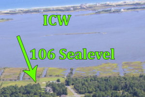 106 Sea Level Lane