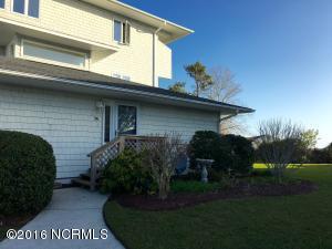800 Country Club Road, 36, Morehead City, NC 28557