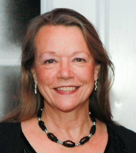 Dawneva Evans