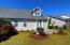 533 Village Green Drive, A, Morehead City, NC 28557