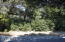 719 Federal Road, Bald Head Island, NC 28461