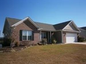 209 Bonanza Drive, Richlands, NC 28574