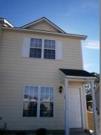 300 Streamwood Drive, Jacksonville, NC 28546