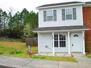 101 Spring Meadow Circle, Jacksonville, NC 28546