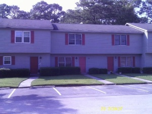 4D Port Apartments, Swansboro, NC 28584