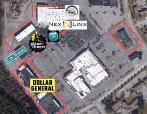 1201 Hargett Street, Jacksonville, NC 28540