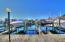 152 Yacht Club Drive, Newport, NC 28570