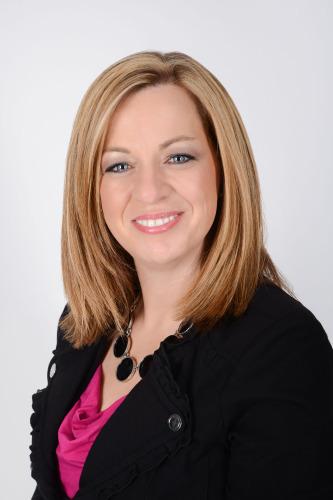 Sherri A Mayes agent image
