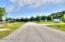 209 Hilltop Road, Newport, NC 28570