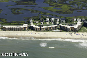 1822 New River Inlet Road, 1107